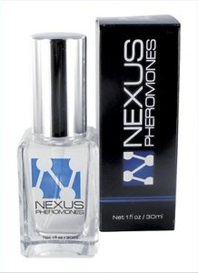 NEXUS Pheromones™ New Version